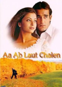 Aa Ab Laut Chalen (1999) Hindi Movie Watch Online HD 720p 250MB 1