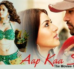 Aap Kaa Surroor (2004) Hindi Movie Free Download 480p 350MB