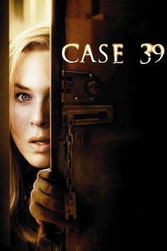 Case 39 (2009) Dual Audio Movie Free Download 720p 250MB