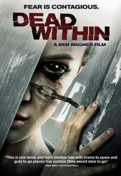 Dead Within 2014 English Movie Watch Online HD 720p