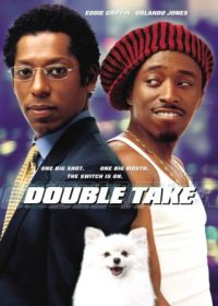 Double Take (2001) Hindi Dubbed Free Download HD 720p 300MB 5