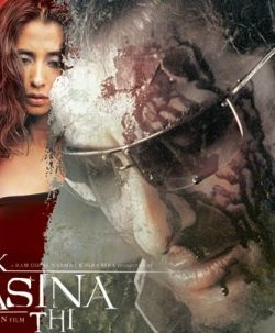 Ek Hasina Thi (2004) Hindi Movie Watch Online HD 720p 250MB Download