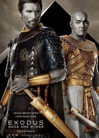 Exodus Gods and Kings 2014 Hindi Dubbed Official Trailer HD 720p 1