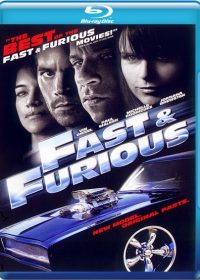 Fast And Furious 2009 Free Download In Hindi 720p 1