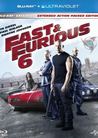 Fast And Furious 6 Free Download 2013 Hindi Dubbed Dual Audio 350MB 1