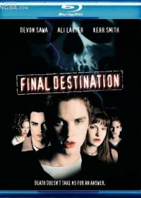 Final Destination 2000 Dual Audio Hindi English 300mb 480p Free Download 1
