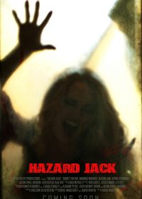 Hazard Jack 2014 English Movie Free Download 720p 300MB 1