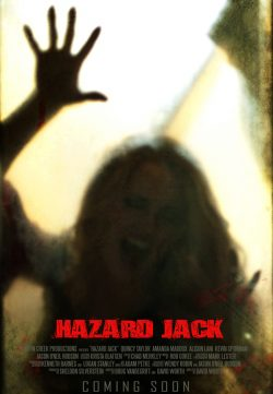 Hazard Jack 2014 English Movie Free Download 720p 300MB