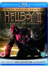 Hellboy 2 The Golden Army 2008 Dual Audio Hindi English 300mb 720p Download 1