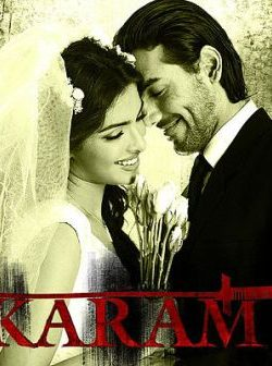 Karam (2005) Hindi Movie watch Online In HD 720p Free Download