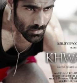 Khwaabb (2014) Hindi Movie Download In HD 720p 300MB