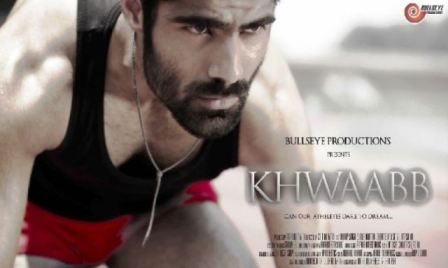 Khwaabb (2014) Hindi Movie