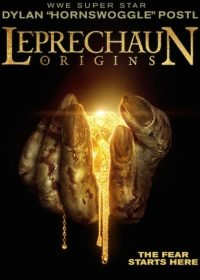 Leprechaun Origins 2014 Hindi Movie Free Download HD 720p 250MB 4