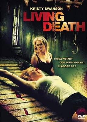 Living Death (2006) Dual Audio
