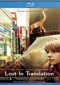 Lost in Translation 2003 Free Download BluRay 300mb 480p Download 1