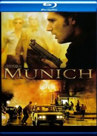 Munich 2005 Movie Free Download In Hindi 400mb 720p 1
