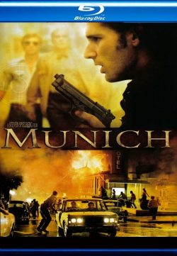 Munich 2005 Movie Free Download In Hindi 400mb 720p