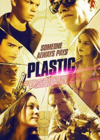Plastic 2014 English Movie Free Download 300mb 480p  1