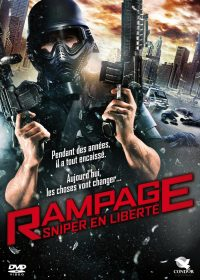 Rampage Capital Punishment 2014 Movie Free Download 300MB 720p 1