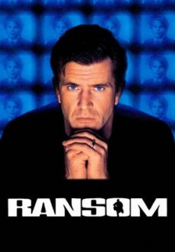 Ransom (1996) Hindi Dubbed Watch Online 720p Free Download 200MB