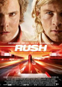 Rush 2013 English Movie Free Download In 300MB 720p 1