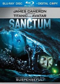 Sanctum 2011 Dual Audio Free Download 300mb 720p 1