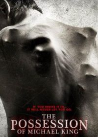 The Possession of Michael King (2014) English Movie Free Download 300MB 5