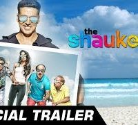 The Shaukeens (2014) Hindi Movie Official Trailer 720p Download 2