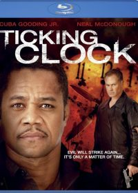 Ticking Clocks 2011 Dual Audio Hindi English 300mb 480p Free Download 1