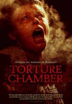 Torture Chamber 2013 Download Full English Movie 300MB 720p Free Download