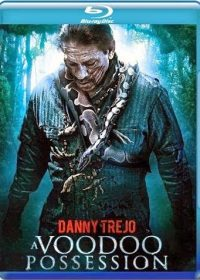 Voodoo Possession 2014 Free Download BluRay 200mb 720p 1