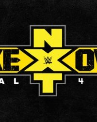 WWE Nxt Takeover 11th september (2014) HD 480P 400MB Free Download 1