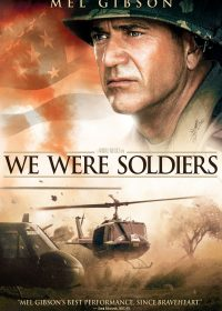 We Were Soldiers 2002 Movie Free Download In Hindi Dubbed HD 480p 350MB 1