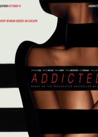 Addicted 2014 English Movie Online In 300MB Free Download 720p 2