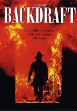 Backdraft (1991) Hindi Dubbed Free Download 480p 250MB