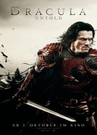 Dracula Untold 2014 Movie Download In Hindi Dubbed 720p 300MB 1