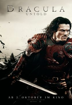 Dracula Untold 2014 Movie Download In Hindi Dubbed 720p 300MB