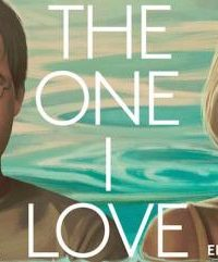 The One I Love (2014) Movie Free Download In English 480p 400MB 1