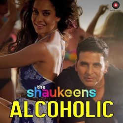 The Shaukeens (2014) Hindi Movie Mp3 Songs Free Download