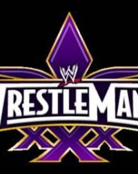 WrestleMania 30 6th April (2014) HD 480P 700MB Free Download  1