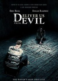 Deliver Us from Evil (2014) Full HD Movie In English 480p 350MB 5