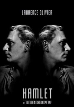 Hamlet (1948) Hindi Dubbed Movie Free Download In HD 480p 300MB