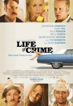 Life of Crime (2013) English Movie Free Download 480p 200MB