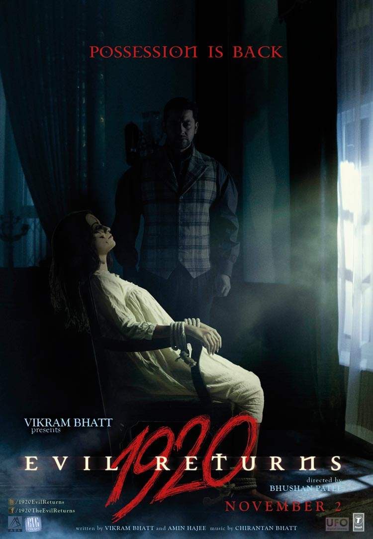 1920 evil returns full movie download free for mobile / new movie in