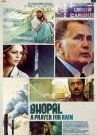 Bhopal A Prayer for Rain (2014) Hindi Movie Download HD 480p 200MB