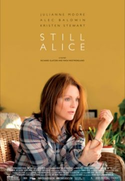 Still Alice (2014) Download English Movie In HD 480p 200MB