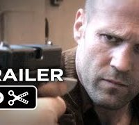 Wild Card (2015) English Movie Official Trailer 720p Download