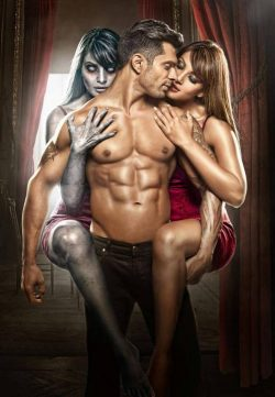 Alone (2015) Hindi Movie DVDScr Free Download 700MB