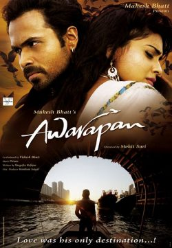 Awarapan (2007) Full Video Songs 720P HD Free Download