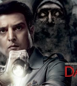 Darr @ the Mall (2014) Hindi Movie 720p 200MB Download